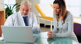 Что такое эктодермальная и фиброзная дисплазия