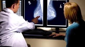 Кальцинаты в молочной железе: причины возникновения