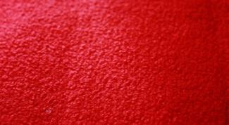 Флис: состав и особенности ткани