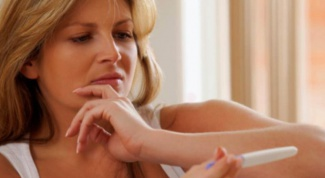 Непроходимость маточных труб: симптомы и лечение