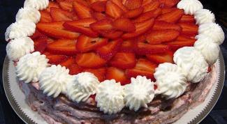 Чем можно заменить сливки в кулинарных рецептах