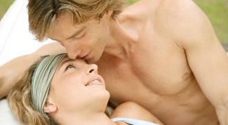 Как отличить настоящую любовь от приворота