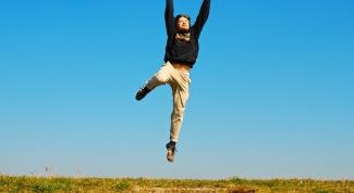 Как стать счастливым, если ничего не радует