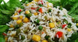 Рецепты блюд с гавайской смесью