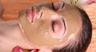 Чудодейственная бодяга для лица: рецепты масок