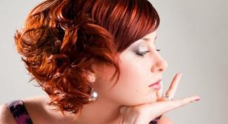 Тоники для волос: палитра цветов и особенности продукции