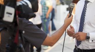 Что такое глубинное интервью