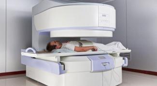 Томография позвоночника – современная диагностика заболеваний спины