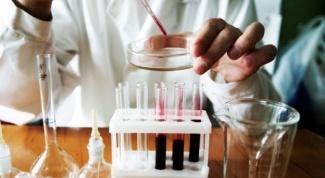 Антитела при беременности: о чем говорит анализ