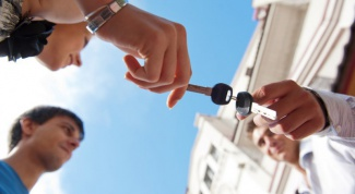 What you need to do for a successful sale of the apartment