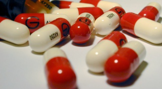 What make capsules for drugs