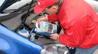 Что делать если солярка замерзла в машине