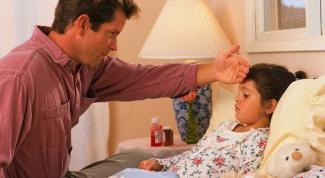 Лейкоциты в моче у ребенка повышены: первые признаки инфекции