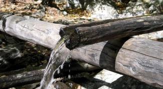 Можно ли пить воду из скважины или стоит ее кипятить