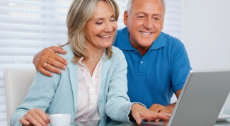 Что такое базовая часть пенсии