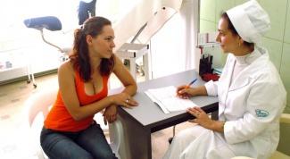 Какими способами лечат эрозию шейки матки