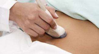 Эффективные народные средства лечения железо-кистозной гиперплазии