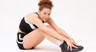 Как правильно проводить разминку перед спортивной тренировкой