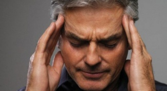 Venous stasis in the head – how to live with it