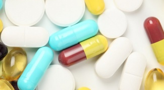 Витамины группы В в таблетках: обзор