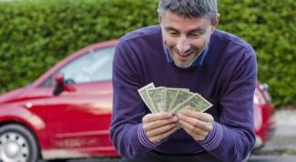 Как продать свой автомобиль за 7 дней