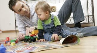 Что такое зона ближайшего развития ребенка