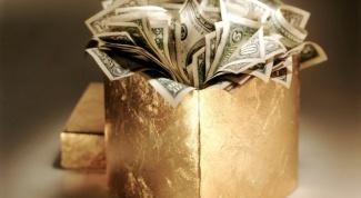 Как молиться для привлечения денег
