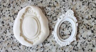 Как сделать силиконовые молды своими руками
