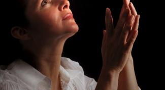 Смертные грехи в православии: путь к гибели души