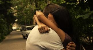 Как можно красиво попрощаться с человеком