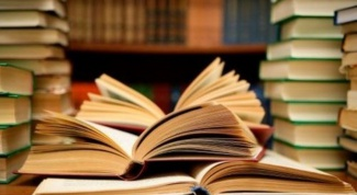 Как заполнить дневник преддипломной практики юриста