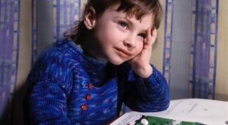 Арт-терапия для детей: зачем она нужна