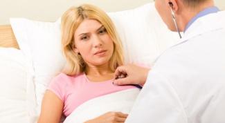 Может ли рассосаться фиброаденома