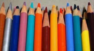 Как нарисовать кроссовки карандашом поэтапно