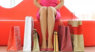 Что влияет на покупательское поведение