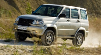 How to choose a cheap SUV
