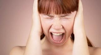 Нервное расстройство: симптомы, диагностика и лечение