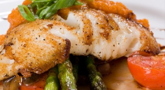 Catfish in a slow cooker: how to cook it