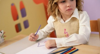 Как развивать творческие способности дошкольников