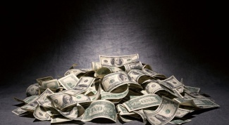 Что такое валютный своп