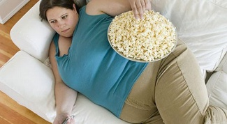 Как похудеть, если весишь 150 килограммов