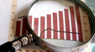 Как платятся налоги с дохода учредителя ООО