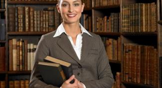 Педагогическое мастерство учителя: в чем оно заключается