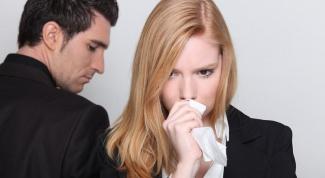 Вернуться к бывшему партнеру: любовь или привычка