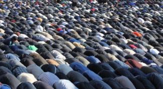 Какие признаки у религиозного фанатизма