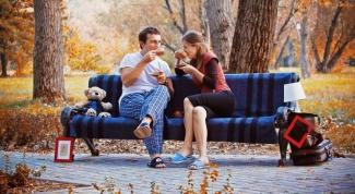 Ежедневные семейные ссоры по пустякам: что делать