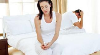 Что делать, если диагноз бесплодие