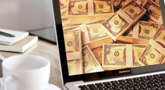 Как получать денежные бонусы на кошельки Вебмани