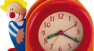 Сколько часов нужно спать
