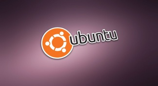 How to install Ubuntu from a flash drive